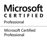 © Microsoft Certified Professional